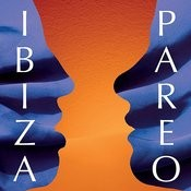 Ibiza Pareo Songs