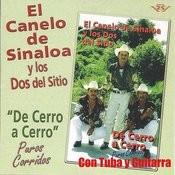 De Cerro A Cerro Songs