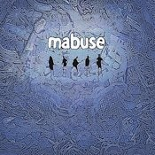 Mabuse Songs