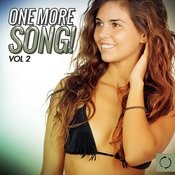 One More Song!, Vol. 2 Songs