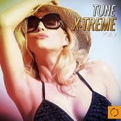 Tune X-Treme, Vol. 2 Songs