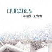 Ciudades Songs