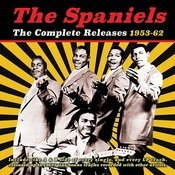 The Complete Releases 1953-62 Songs