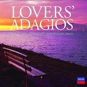Lovers' Adagios Songs