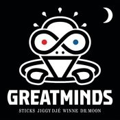 Great Minds Songs
