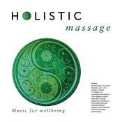 Holistic Massage Songs
