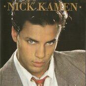 Nick Kamen Songs