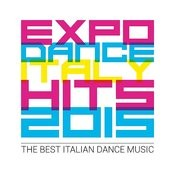Expo Dance Italy Hits 2015 - The Best Italian Dance Music Songs