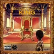 Memoirs Of A Potential King Songs