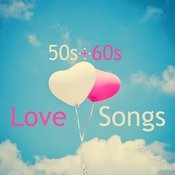50s And 60s Love Songs Songs