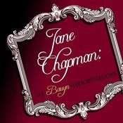 Jane Chapman: The Bauyn Manuscript Collection Songs