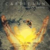 Hands Of Eternity Songs