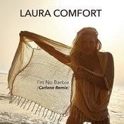 I'm No Barbie (Carlone Remix) Songs