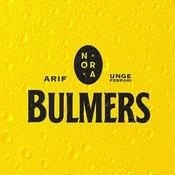 Bulmers Songs