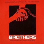Brothers (Original Soundtrack) Songs
