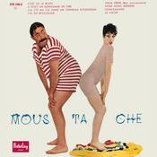 Moustache Et Ses Moustachus Songs