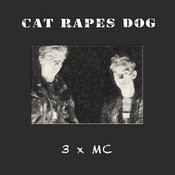 3x Mc (Demo Tapes) Songs