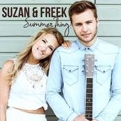 SummerThing! Songs