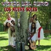 Los Nueve Soles Songs
