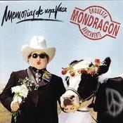 Memorias de una Vaca Songs