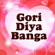 Gori Diya Banga Songs
