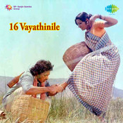 16 Vayathiniley Songs