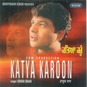 Katya Karoon Songs