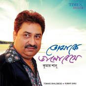 Tomake Bhalobashe Songs