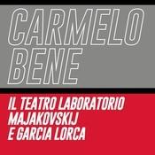 Il teatro laboratorio Majakovskij e Garcia Lorca Songs
