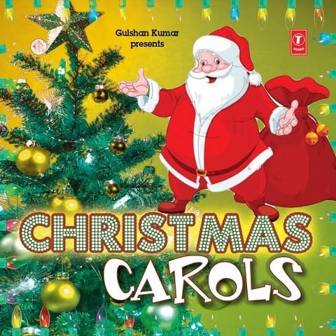 Christmas Carols Songs Download: Christmas Carols MP3 Songs Online Free on Gaana.com