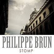 Stomp Songs