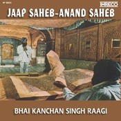 Punjabi Devotional - Vol-9 Songs