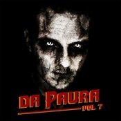 Da Paura, Vol. 7 Songs