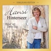 Heut' ist Dein Tag (Jubiläums-Edition) Songs