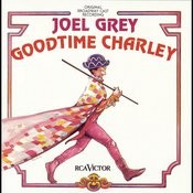 Goodtime Charley (Original Broadway Cast Recording) Songs