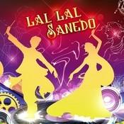 Sanedo. Lal sanedo. (full song) kamlesh barot download or.
