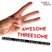Awesome Threesome Songs
