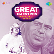 Great Maestros Pt Omkarnath Thakur Songs
