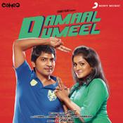 Damaal Dumeel (Original Motion Picture Soundtrack) Songs