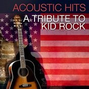 Acoustic Hits - A Tribute To Kid Rock Songs