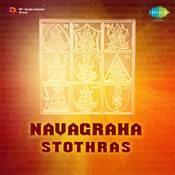 Navagraha Stothras Songs