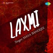 Laxmi Songs