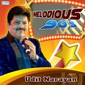 Melodious 90s Udit Narayan Songs Download: Melodious 90s Udit