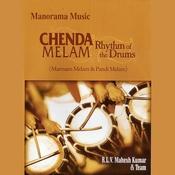 Chenda Melam Songs Download: Chenda Melam MP3 Malayalam