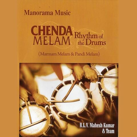Kerala Pandi Melam Mp3 Download - sevengator