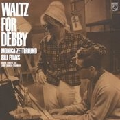 Waltz For Debby Songs
