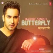 Butterfly Songs