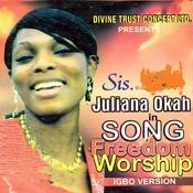 Song Freedom Worship Medley, Pt  1 MP3 Song Download- Song
