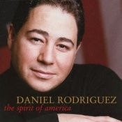 The Spirit Of America Songs