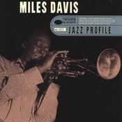 Jazz Profile Songs